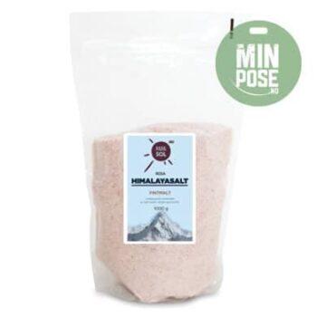 himalaya-rosa-salt-finmalt-uraffinert