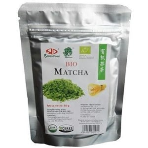 matcha-te-80g-solida-food