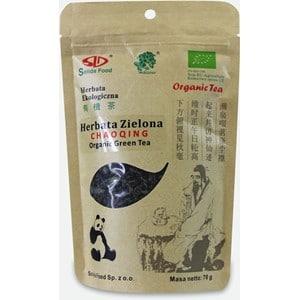 groenn-te-chaoqing-bio-70g-solida-food