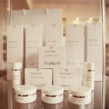 Kosmetikk