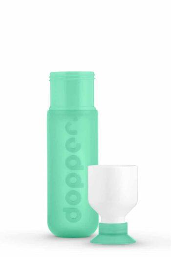 vannflaske BPA free